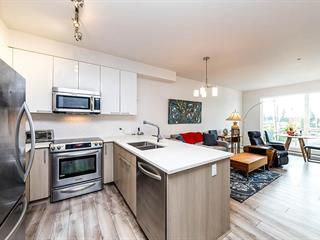Apartment for sale in Norgate, North Vancouver, North Vancouver, 307 1201 W 16th Street, 262538194 | Realtylink.org