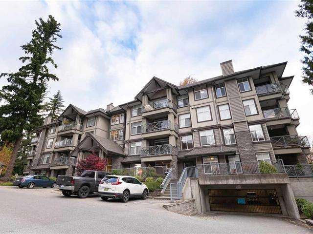 Apartment for sale in Central Abbotsford, Abbotsford, Abbotsford, 309 33338 E Bourquin Crescent, 262537878 | Realtylink.org