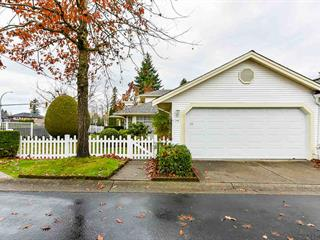 Townhouse for sale in Walnut Grove, Langley, Langley, 118 9208 208 Street, 262539597 | Realtylink.org