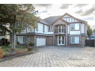 House for sale in Bear Creek Green Timbers, Surrey, Surrey, 15048 88a Avenue, 262536027 | Realtylink.org