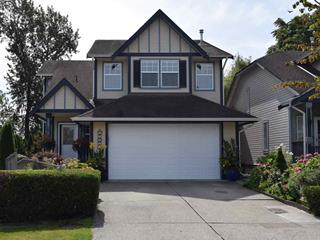 House for sale in Cloverdale BC, Surrey, Cloverdale, 19488 61 Avenue, 262512689 | Realtylink.org