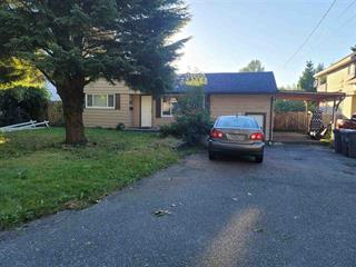 House for sale in Whalley, Surrey, North Surrey, 10749 133 Street, 262523563 | Realtylink.org