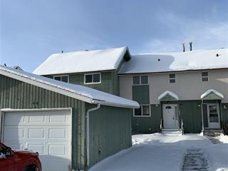 Townhouse for sale in Fort Nelson -Town, Fort Nelson, Fort Nelson, 44 5320 Mountainview Drive, 262539693 | Realtylink.org