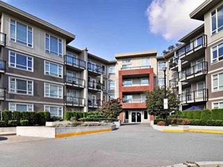 Apartment for sale in Willoughby Heights, Langley, Langley, C320 20211 66 Avenue, 262538543 | Realtylink.org