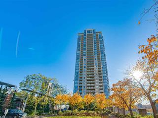Apartment for sale in Sullivan Heights, Burnaby, Burnaby North, 1203 9888 Cameron Street, 262537378 | Realtylink.org