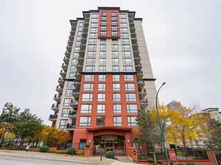 Apartment for sale in Downtown NW, New Westminster, New Westminster, 301 814 Royal Avenue, 262539906 | Realtylink.org