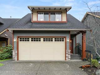House for sale in Abbotsford East, Abbotsford, Abbotsford, 30 36169 Lower Sumas Mountain Road, 262540212   Realtylink.org
