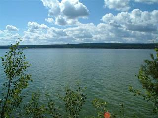Lot for sale in Lac la Hache, Lac La Hache, 100 Mile House, 3886 S Cariboo 97 Highway, 262429337 | Realtylink.org