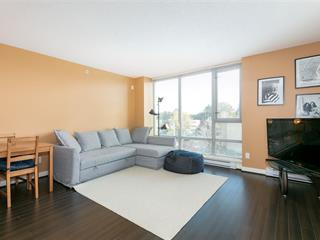 Apartment for sale in Brighouse, Richmond, Richmond, 508 6733 Buswell Street, 262535993   Realtylink.org
