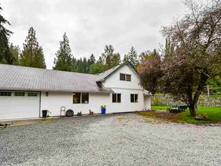 House for sale in Silver Valley, Maple Ridge, Maple Ridge, 13449 232 Street, 262533912 | Realtylink.org