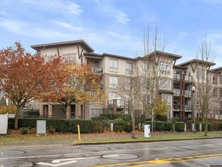 Apartment for sale in Grandview Surrey, Surrey, South Surrey White Rock, 208 15988 26 Avenue, 262539982 | Realtylink.org