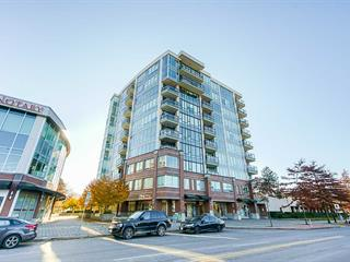 Apartment for sale in Central Meadows, Pitt Meadows, Pitt Meadows, 501 12069 Harris Road, 262537722 | Realtylink.org