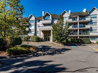 Apartment for sale in Central Abbotsford, Abbotsford, Abbotsford, 102 33708 King Road, 262538255 | Realtylink.org