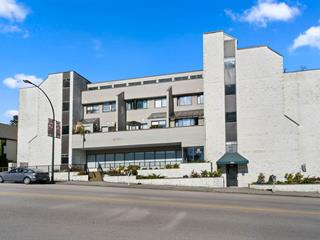 Apartment for sale in Queens Park, New Westminster, New Westminster, Ph2 225 Sixth Street, 262519544 | Realtylink.org