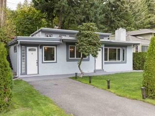 House for sale in Pemberton Heights, North Vancouver, North Vancouver, 1060 W 19th Street, 262529323 | Realtylink.org