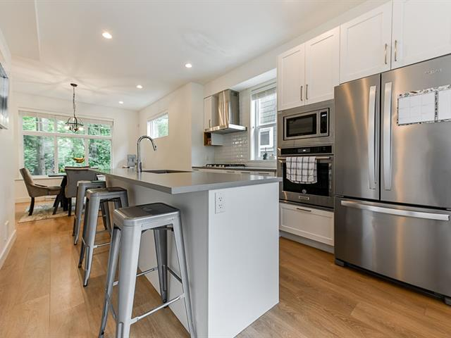 Townhouse for sale in Pacific Douglas, Surrey, South Surrey White Rock, 40 288 171 Street, 262518074 | Realtylink.org