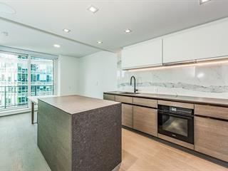 Apartment for sale in Coal Harbour, Vancouver, Vancouver West, 1604 620 Cardero Street, 262522712   Realtylink.org