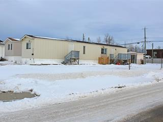 Manufactured Home for sale in Fort St. John - City SE, Fort St. John, Fort St. John, 8903 74 Street, 262539078 | Realtylink.org