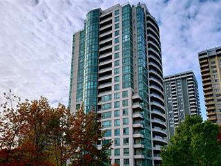 Apartment for sale in Central Park BS, Burnaby, Burnaby South, 2005 5899 Wilson Avenue, 262534708 | Realtylink.org