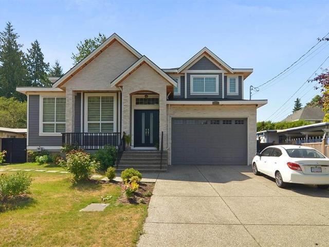 House for sale in Annieville, Delta, N. Delta, 11832 95a Avenue, 262488875 | Realtylink.org