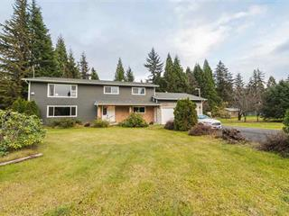 House for sale in Kitimat, Kitimat, 7 Halibut Street, 262537300   Realtylink.org