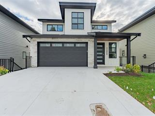 House for sale in Abbotsford East, Abbotsford, Abbotsford, 34868 Ackerman Court, 262540462 | Realtylink.org