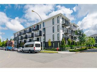 Apartment for sale in Guildford, Surrey, North Surrey, 408 10168 149 Street, 262512041 | Realtylink.org