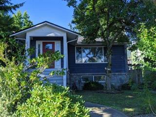 House for sale in Upper Lonsdale, North Vancouver, North Vancouver, 268 W 29th Street, 262514420 | Realtylink.org
