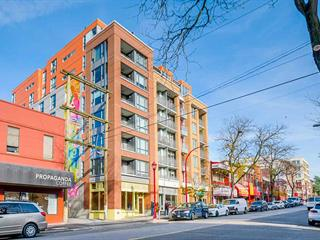 Apartment for sale in Strathcona, Vancouver, Vancouver East, 603 231 E Pender Street, 262536068 | Realtylink.org