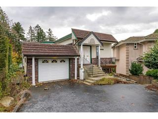 House for sale in White Rock, South Surrey White Rock, 15444 Kyle Court, 262540040 | Realtylink.org
