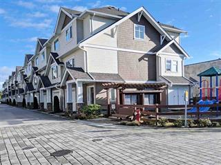 Townhouse for sale in Steveston South, Richmond, Richmond, 27 12351 No 2 Road, 262539665 | Realtylink.org