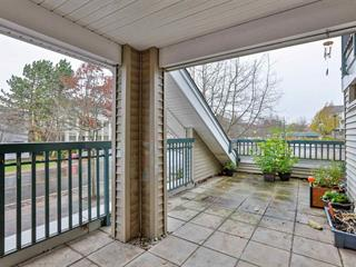 Apartment for sale in Willoughby Heights, Langley, Langley, 117 6336 197 Street, 262540315 | Realtylink.org