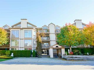 Apartment for sale in Central Meadows, Pitt Meadows, Pitt Meadows, 304 19131 Ford Road, 262536343 | Realtylink.org