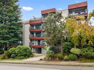 Apartment for sale in Kitsilano, Vancouver, Vancouver West, 210 2120 W 2nd Avenue, 262530969 | Realtylink.org