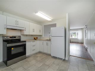 Manufactured Home for sale in Central Abbotsford, Abbotsford, Abbotsford, 1847 Shore Crescent, 262539522 | Realtylink.org