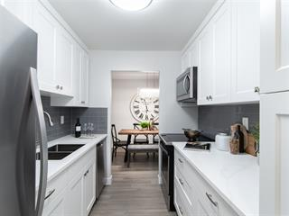 Apartment for sale in Boyd Park, Richmond, Richmond, 217 8860 No. 1 Road, 262536769   Realtylink.org