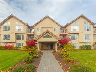 Apartment for sale in Parksville, Parksville, 105 335 Hirst Ave, 859702 | Realtylink.org