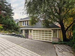 House for sale in Heritage Mountain, Port Moody, Port Moody, 42 Ravine Drive, 262534333 | Realtylink.org