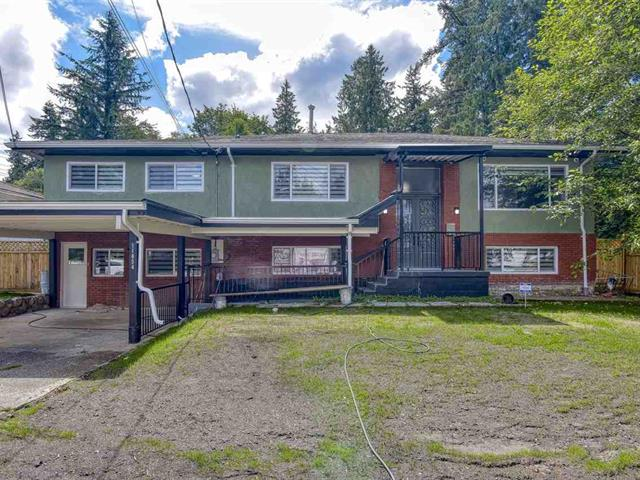 House for sale in Royal Heights, Surrey, North Surrey, 11854 97a Avenue, 262530182 | Realtylink.org