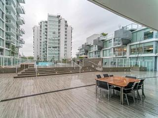 Apartment for sale in Victoria VE, Vancouver, Vancouver East, 530 2220 Kingsway Street, 262537356 | Realtylink.org