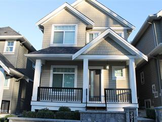 House for sale in Grandview Surrey, Surrey, South Surrey White Rock, 2910 160 Street, 262537754   Realtylink.org