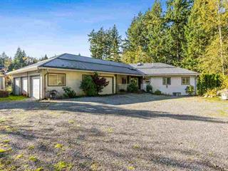 House for sale in Campbell Valley, Langley, Langley, 193 208 Street, 262533054   Realtylink.org