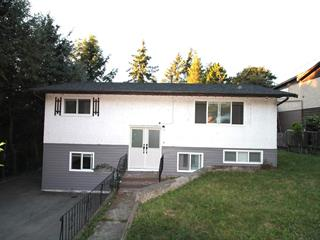 House for sale in Cedar Hills, Surrey, North Surrey, 12347 103a Avenue, 262515484 | Realtylink.org