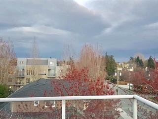 Apartment for sale in Brighouse South, Richmond, Richmond, 305 7800 St. Albans Road, 262514717 | Realtylink.org