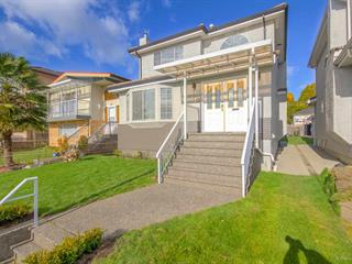 House for sale in South Vancouver, Vancouver, Vancouver East, 301 E 61st Avenue, 262539180 | Realtylink.org