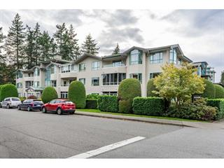 Apartment for sale in White Rock, South Surrey White Rock, 305 1569 Everall Street, 262530358 | Realtylink.org