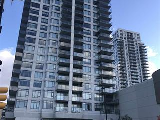 Apartment for sale in Coquitlam West, Coquitlam, Coquitlam, 506 570 Emerson Street, 262537077 | Realtylink.org