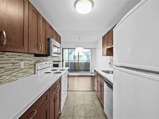 Apartment for sale in Brighouse South, Richmond, Richmond, 332 7295 Moffatt Road, 262540410 | Realtylink.org