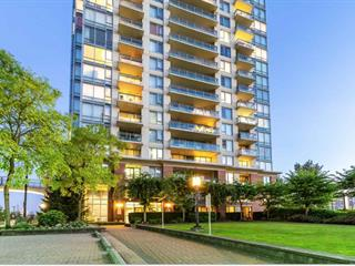 Apartment for sale in Sullivan Heights, Burnaby, Burnaby North, 1710 9888 Cameron Street, 262540594   Realtylink.org