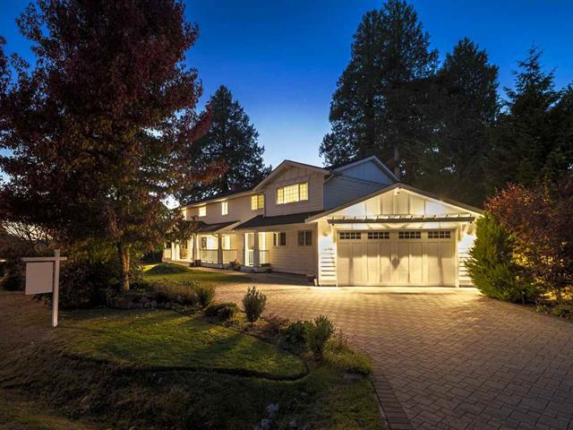 House for sale in English Bluff, Delta, Tsawwassen, 844 Pacific Drive, 262527723 | Realtylink.org